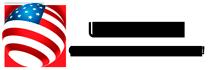 US Travel – Oplev USA med os! Logo